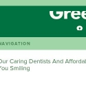 Greenberg Dental And Orthodontics