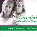 Greenbriar OBGYN reviews and complaints