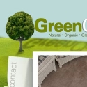 GreenChoice Carpet and Upholtery Cleaning
