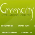 Greencity International College