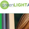 Greenlight Auto Protection
