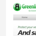Greenlight Protection