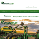 GreenMark Equipment reviews and complaints