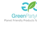 Greenparty Products
