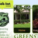 Greenstar landscaping reviews and complaints