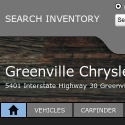Greenville Chrysler