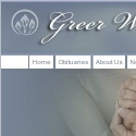 Greer Wilson Funeral Home reviews and complaints