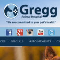 Gregg Animal Hospital reviews and complaints