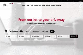 Gresham Chrysler Dodge Jeep Ram reviews and complaints