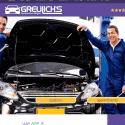 Greulichs Automotive Repair