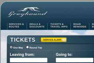 Greyhound reviews and complaints