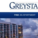 Greystar Properties reviews and complaints