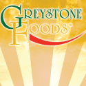 Greystone Foods reviews and complaints