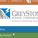 Greystone Power reviews and complaints