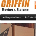 Griffin Moving And Storage