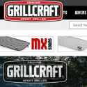 Grillcraft reviews and complaints