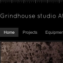 GRIND HOUSE STUDIO reviews and complaints
