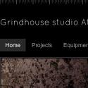 GRIND HOUSE STUDIO