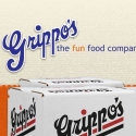 Grippo Foods reviews and complaints