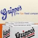 Grippo Foods