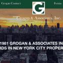 Grogan And Associates