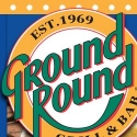 GROUND ROUND reviews and complaints