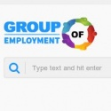 Group Of Employment