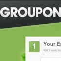 Groupon reviews and complaints