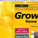 Growbys RTO Home Furnishings reviews and complaints