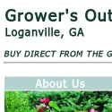 Growers Outlet reviews and complaints