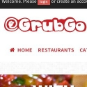GrubGo reviews and complaints