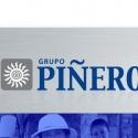 Grupo Pinero reviews and complaints