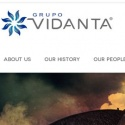 Grupo Vidanta reviews and complaints