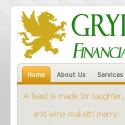Gryphon Financial reviews and complaints