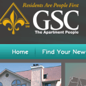 Gsc Apartments