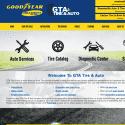 Gta Tire And Auto