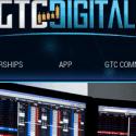 GTC DIGITAL