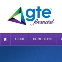 GTE Financial reviews and complaints