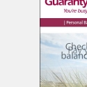 Guaranty Bank reviews and complaints