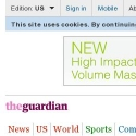 Guardian Arts reviews and complaints