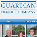Guardian Finance Company