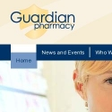 Guardian Pharmacy reviews and complaints