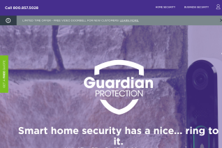 Guardian Protection Services reviews and complaints