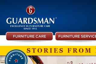 Guardsman reviews and complaints