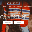 Gucci reviews and complaints