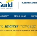 Guild Mortgage reviews and complaints