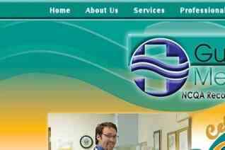Gulf Coast Medical Center reviews and complaints