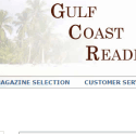 Gulf Coast Readers reviews and complaints