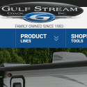 Gulft Stream Coach reviews and complaints