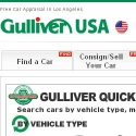 Gulliver Usa reviews and complaints